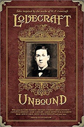 LovecraftUnbound