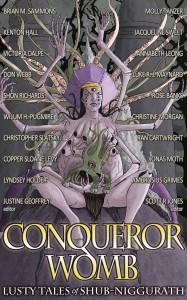 ConquerorWomb_cover02-187x300