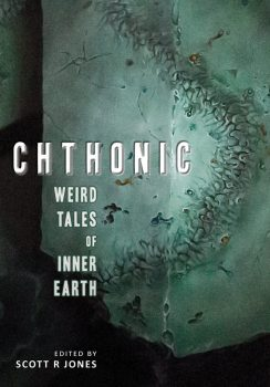 Chthonic_FC_01-712x1024
