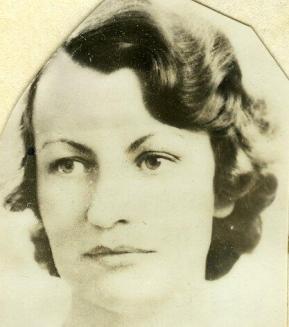MaryGnaedinger