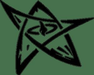 Elder-Sign-Dearleth