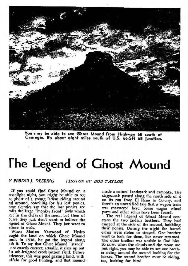 ghostmound-page-001