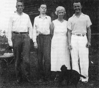 1935-E